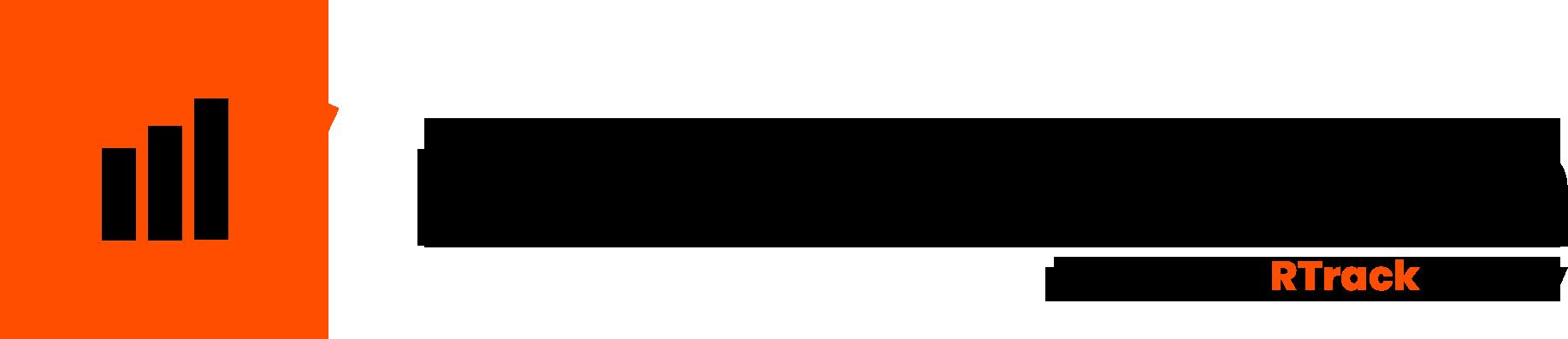 Im A301 Roblox User Activity